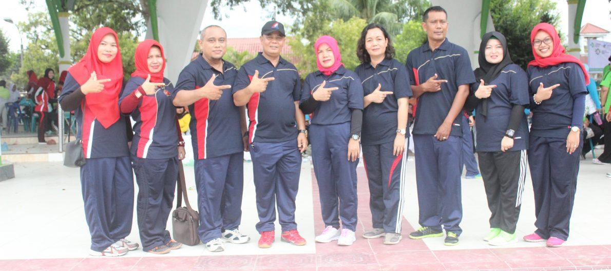 Dinas Kesehatan Kota Tanjungbalai